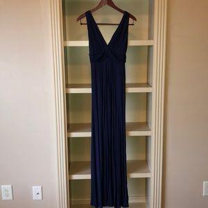 Tart Maxi Dress